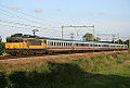 NS International IC 142 achter de 1752 (14445349992).jpg