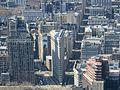 NY April 2014.jpg
