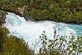 NZ090415 Huka Falls 01.jpg
