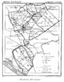 Naaldwijk 1867.png