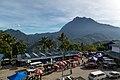 Nabalu Sabah ViewOverKampung-01.jpg