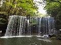 Nabega waterfall F.jpg