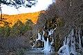 Nacimiento del río Cuervo - panoramio (1).jpg