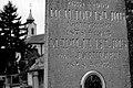 Nadgrobni spomenik Isidora Bajica.JPG
