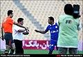 Naft Tehran F.C. vs Esteghlal FC, 11 September 2014 - 6.jpg