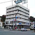 Nagaden-Kensetsu Co. HQ.jpg