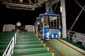 Nagasaki Ropeway 01.jpg