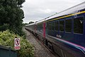 Nailsea and Backwell railway station MMB 51 43XXX.jpg