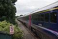 Nailsea and Backwell railway station MMB 51 43XXX.jpg