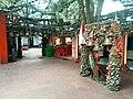 Nainital, Uttarakhand, India - panoramio - Vipin Vasudeva (14).jpg