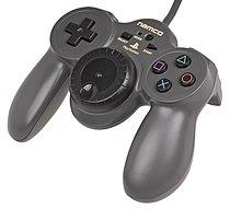 Namco-Jogcon.jpg