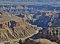 Namibia Fischfluss-Canyon 13.jpg