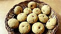 Nan Khatai -the traditional Indian baked cookie.jpg