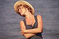 Nancy Brilli 03.jpg
