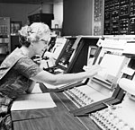 Nancy Grace Roman at Console (41304996424).jpg