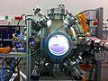 Nano-plasma.jpg