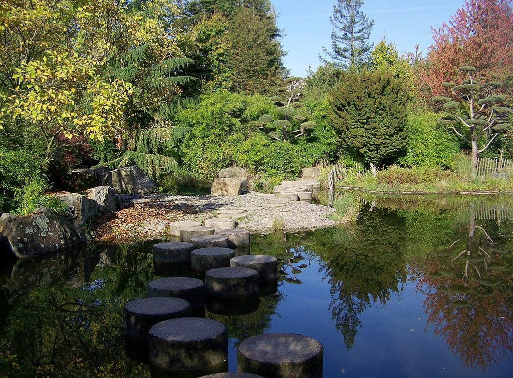 File nantes le de versailles wikimedia commons for Jardin japonais nantes