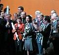 Nantes Cité des congrès - dernier meeting de Ségolène Royal (298627793) (cropped).jpg