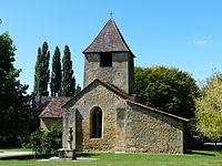 Nanthiat église.JPG