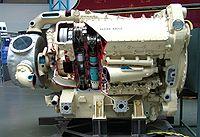 Napier Deltic Engine.jpg