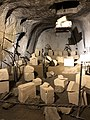 Naples Italy underground 3.jpg