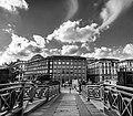 Naples clouds (8201218821).jpg