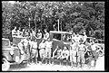 Narcyz Witczak-Witaczyński - Grupa szkolna motocyklowa w koszarach w Garwolinie (107-896-4).jpg