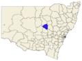 Narromine LGA in NSW.png