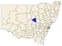 Narromine LGA in NSW.png