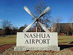 Nashua Airport 4.JPG