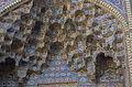 Nasirolmolk mosque shiraz 01.jpg