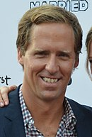 Nat Faxon July 14, 2014 (cropped).jpg