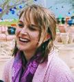 Natalie Portman in 2005 (cropped).jpg