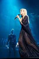 Natasha Bedingfield - 2016330204441 2016-11-25 Night of the Proms - Sven - 1D X II - 0339 - AK8I4675 mod.jpg