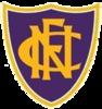 Nathalia fnc logo.png