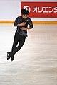 Nathan Chen at 2018 Internationaux de France Men Free Skating-IMG 2480.jpg