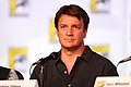 Nathan Fillion (7594497000).jpg