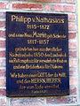 Nathusius-Gedenktafel.jpg