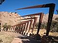Nation World War II Memorial (Sculpture).jpg