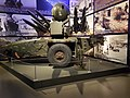National Army Museum 20190303 124909 (47000239684).jpg