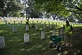 National Association of Landscape Professionals' 21th annual Renewal and Remembrance at Arlington National Cemetery (35989800365).jpg