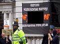 National Front at London Gay Pride 2007 edit.jpg