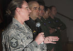 National Geographic's 'Inside Combat Rescue' Panel 130212-F-SL200-026.jpg
