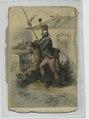 National Gränz-Husar (NYPL b14896507-90328).tiff