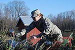 National Guard troops lend a hand in loading Trees for Troops 151130-Z-DE820-007.jpg