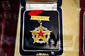 National May 1st Labour Medal at PRC70 Exhibition (20191203155347).jpg