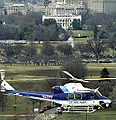 National Park Service Aviation - United States Park Police - Unidentified helicopter.jpg