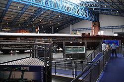 National Railway Museum (8835).jpg