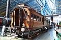 National Railway Museum - I - 15206579060.jpg