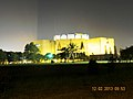 National parliament of Bangladesh.jpg